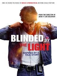 Lights Out Amazon Rent Watch Blinded By The Light Prime Video