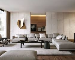 fun living room chairs houzz family room. Full Size Of Living Room Modern Interior Design Best Ideas Decoration Pictures Houzz Photos Fabulous Tv Fun Chairs Family