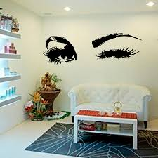 Small Picture Online Buy Wholesale design vinyl decals from China design vinyl