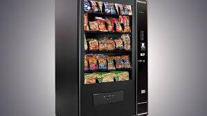 Keurig Vending Machine Magnificent Nashville Man Arrested For Stealing A Vending Machine Keurig In