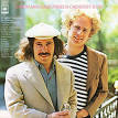 Greatest Hits album by Simon & Garfunkel