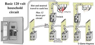 basic house wiring 101 wiring diagram perf ce basic house wiring wiring diagram mega basic house wiring