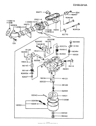 2 stroke engine diagram label 2 stroke engine diagram at ww1 freeautoresponder co