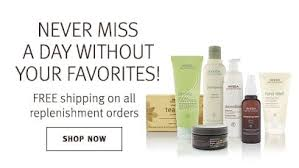 now on to best sellers set up auto replenishment so you are