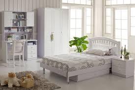 Old Fashioned Bedroom Furniture Unique Vintage Room Furniture With Vintage Bedroom Furniture For