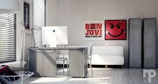 home office decor contemporer. brilliant contemporer home interior design ideas super cool contemporary office decor 14 decor  like architecture u0026 follow us intended contemporer 2