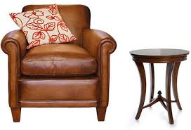Buy & Sell Used Furniture & Lamps