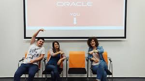 tips to sell your experience and get the job explore oracle by anca pintilie oracle on jul 11 2016
