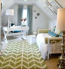 guest room office ideas. New Trends Small Spare Room Ideas Home Decor Office Bedroom Combination Interior Best Guest