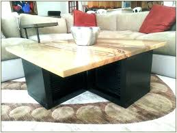 granite coffee table. Granite Top Coffee Table Outdoor Base For Discussion Related To .