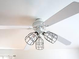 amazing ceiling fan light kit ceiling fan light kit install ideas for ceiling fans light kit