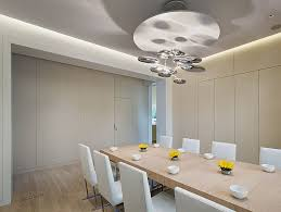 elite lighting fixtures. view in gallery stunning pendant light above the dining table adds metallic magic to room elite lighting fixtures