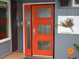 Diy Exterior Dutch Door Exterior Door With Screen Insert Screen Included With Door