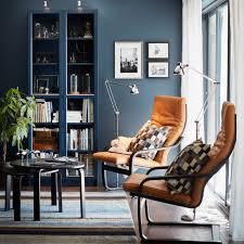 renovating furniture ideas. Living Room Renovation Ideas Best Sofa Designs Decorating For Family Rooms Designer Chairs Renovating Furniture