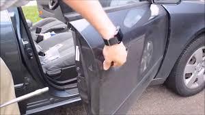 Door Handle. door handle cost: How To Replace A Hyundai Sonata ...