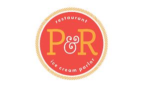 Restaurant P L Example P R Jamaican Restaurant Jamaican Restaurant And Ice Cream Parlor