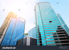 beautiful office buildings. Commercial Buildings Office With Beautiful Glass Wall