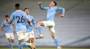 Manchester City - Borussia Dortmund 2-1 highlights e gol, citizens col  brivido! - VIDEO - Generation Sport