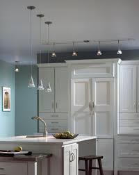 Remodeling For Kitchen Best Of Awesome Remodeling For Ceiling Lights For Kitchen And