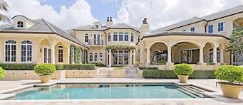 homes naples florida real estate