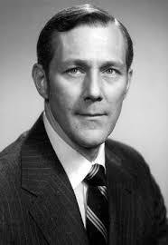 Charles Schuyler Pyne (1927-1975) - Find A Grave Memorial
