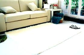 bathroom area rugs st 3x5 bathroom area rugs