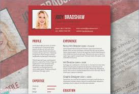 fancy resume templates free fancy resume templates free globish me