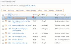 What's New - Help - Agiloft Help