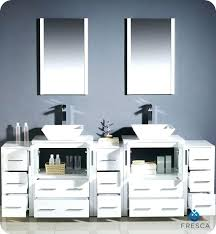 bathroom vanities modern modern double sink bathroom bathroom vanity modern double sink bathroom vanity w three bathroom vanities modern