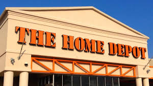 Home Depot Lumber Prices Chart Home Depot Lowers Sales Forecast For The Remainder Of 2019