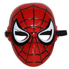 Resultado de imagem para imagem de máscaras de carnaval