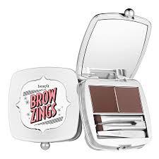 brow zings eyebrow shaping kit 03 um