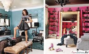 bedroom ideas for teenage girls 2012. Delighful Teenage Miley  Intended Bedroom Ideas For Teenage Girls 2012 O