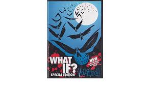 Amazon.com: Blind: What If? Special Edition: Ronnie Creager, Kris  Markovich, James Craig, Jake Brown, Aaron Artis, Evan Schiefelbine, Jake  Duncombe, Grant Patterson, Carlos Ruiz, Blind, William Weiss, Blind: Cine y  TV