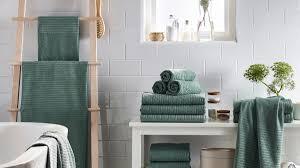 Банные полотенца - купить в IKEA <b>махровое полотенце</b> - IKEA
