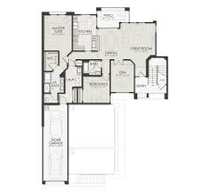 2 bedroom house plans pdf open floor plan country style beds baths sqft with bat under