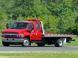 Donation Companies That Pick Up Autism Zone Car Truck Donation Program Give Donate Trucks Donate