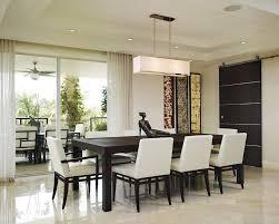 dining room light fixture hemera light fixture ares resin rectangle brown dining table sliding glass door