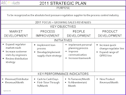 Simple P L Excel Template Small Business Financial Plan Mpla Easy Simple Sample Pl