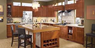 Home Hardware Kitchen Appliances Kitchen Free Standing Kitchen Pantries Home Appliances White