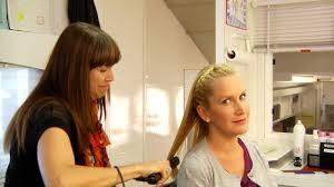Watch The fice Web Exclusive Braiding Angela s Hair NBC