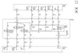 2006 chevy c5500 wiring 2006 auto wiring diagram schematic chevrolet c5500 i have a 2006 chevy c5500 duramax a allison