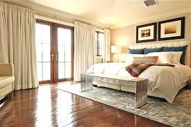 master bedroom rug layout rugs in master bedroom undefined area rug placement master bedroom master bedroom