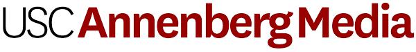 USC Annenberg Media
