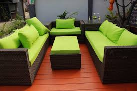 diy garden furniture ideas. 15 customizable diy outdoor furniture ideas to help transform your garden diy