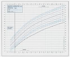 Height Weight Chart Unique Growth Chart And Golden Dollar