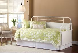 Bedroom: Charming Daybed Cover For Your Daybed Covering Idea ...