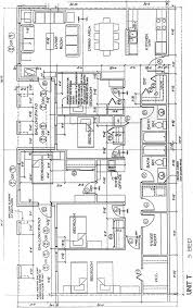 five bedroom house. five bedroom house plans n