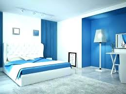 Awesome Greyish Blue Paint Blue Grey Wall Paint Grey Blue Bedroom Cozy Grey Blue  Bedroom Paint Colors .