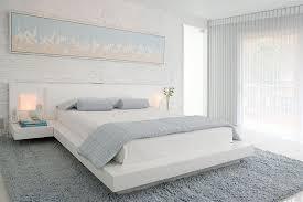 Easy Interior Design Impressive Inspiration Design